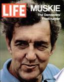5. nov 1971