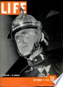 12. sep 1938