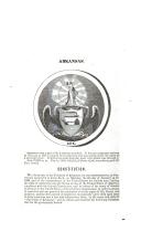 Side 478