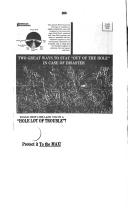 Side 266