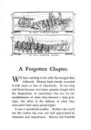 Side 37