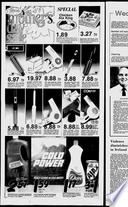 6. mai 1981