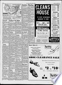 31. des 1971
