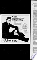 30. jul 1976