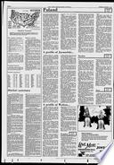 15. des 1981