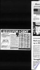 7. jul 1980