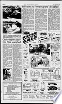 10. sep 1989