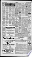 8. mai 2003