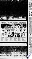 2. nov 1989