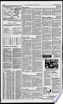 6. aug 1985