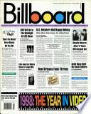 9. jan 1999