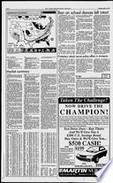 17. apr 1990