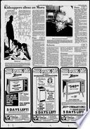 9. mai 1978