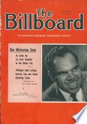 29. jun 1946