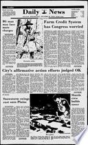 1. des 1985