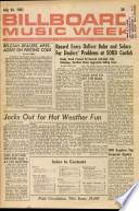 24. jul 1961