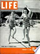 27. feb 1939