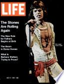 14. jul 1972