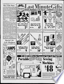 23. des 1968