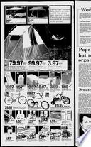 13. mai 1981