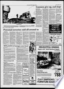13. mar 1977