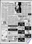 14. apr 1974