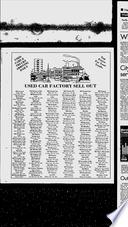 18. apr 1990