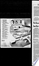 11. mai 1978