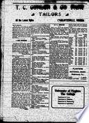 4. mar 1908