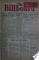 1. okt 1955