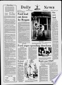 28. jun 1976
