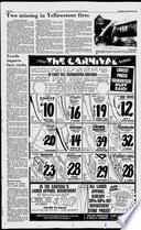 9. sep 1988