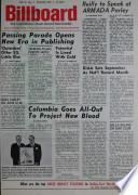 20. jun 1964