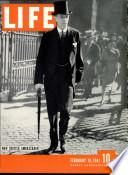 10. feb 1941