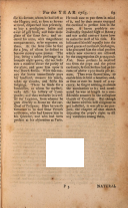 Side 69