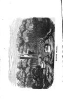 Side 324