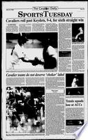 24. apr 1996