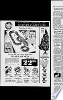 19. des 1968