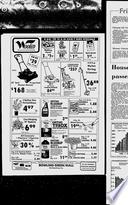 8. mai 1981