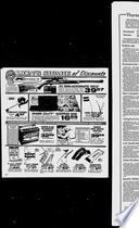3. mar 1977