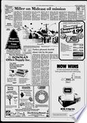 27. nov 1979