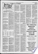 31. des 1981