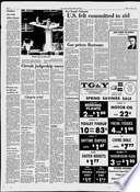 2. apr 1974
