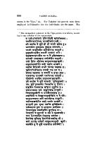 Side 290