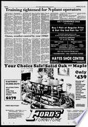 10. jul 1980