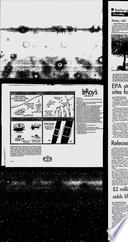 19. apr 1990