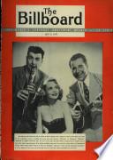 2. jul 1949