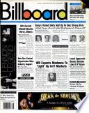 21. feb 1998