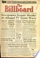 17. jan 1953