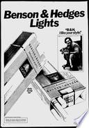 12. mai 1978